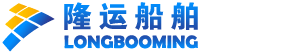 LONGBOOMING SHIP TRADING CO.,LTD